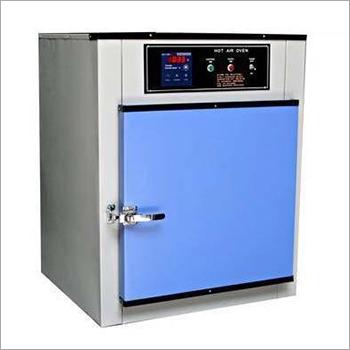 Air Hot Circulating Oven