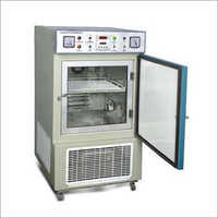 Industrial Temperature Humidity Chamber