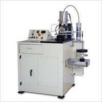 Automatic Pressure Testing Machine