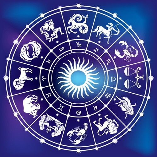 Astrology  Service & Computer Horoscope