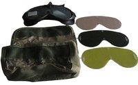 Military Goggle