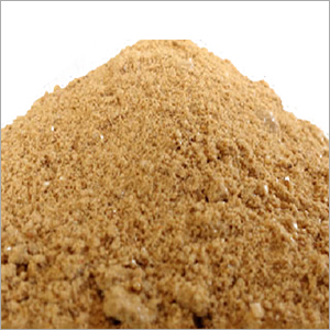 Sterilized Bone Meal