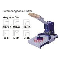 6 In 1 Corner Cutter Multi Functional