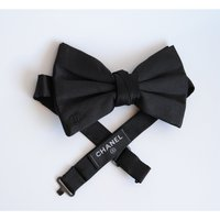 Adjutable Bow Tie