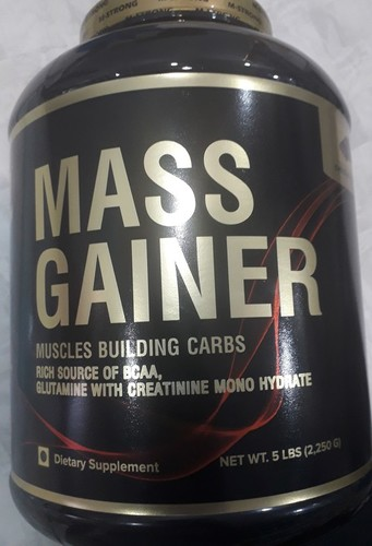 Mass Forming Powder