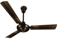 LAZER Ameo Premium Ceiling Fan 1200 mm