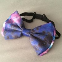 Party Bow Tie