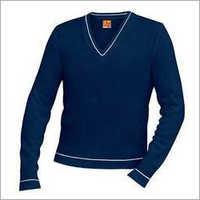 School Uniform Sweater
