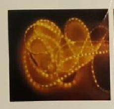LED Laser Light