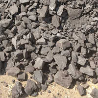 Lignite Soft Coal