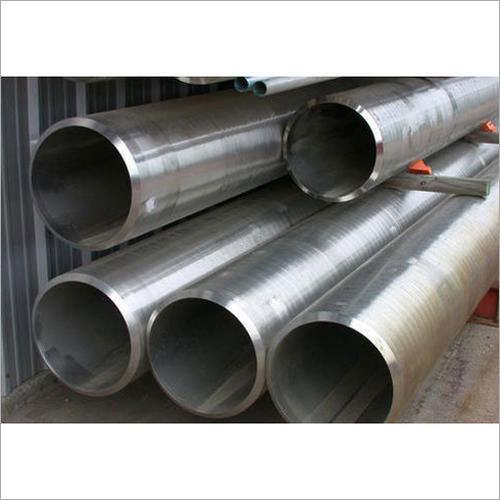 Duplex Steel Pipe