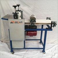 samosa patti making machine