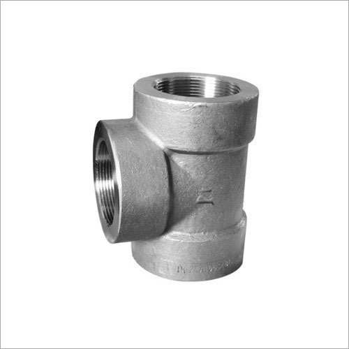 Nickel Alloy Pipe