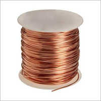 Premium Solid Soldering Copper Wire