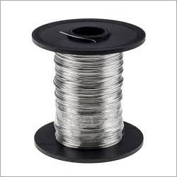 Aluminium Soldering Core Wire