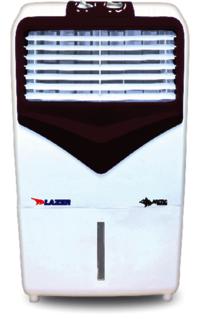 LAZER Arctic Personal Cooler 22 Ltr