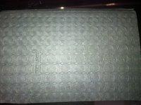 Micro Rubber Sheets