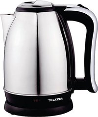Lazer Electric Kettle-Hotpot 1.8 L 1500 W