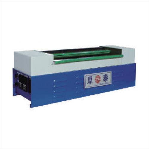 Automatic Hot Melt Machine