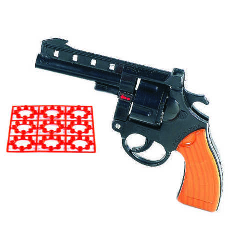 CBI mini Diwali Cracker Gun