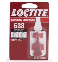 Loctite 638 Mini