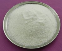Coarse Salt Powder