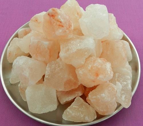 Bold Salt