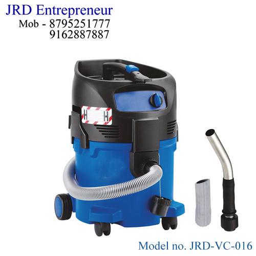 Nilfisk H class Vacuum Cleaner