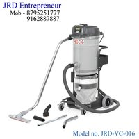 Nilfisk H class Vacuum Cleaner