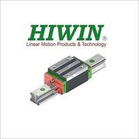 Hiwin Linear Bearing