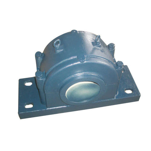 Ductile Cast Iron Bearing