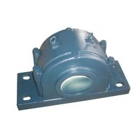 Ductile Cast Iron Bearing