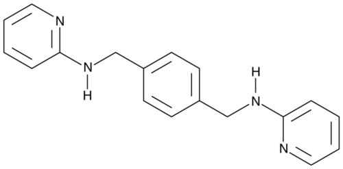 WZ811 Chemical