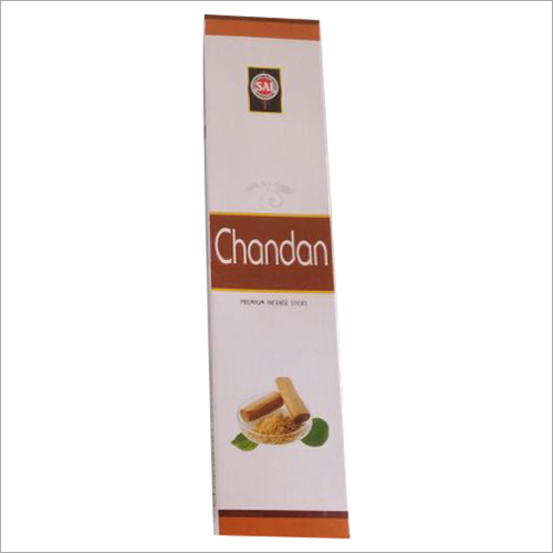 Chandan Fragnance Incense Stick