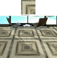 Porcelian Floor Tiles