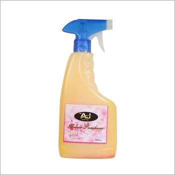 Sandal Fragrance Room Freshener