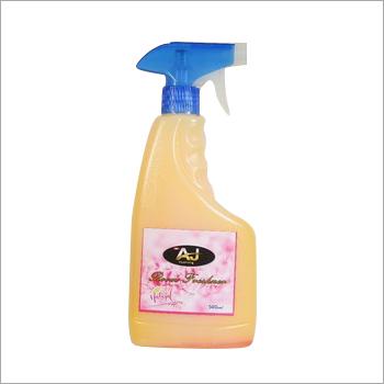 Sandal Fragrance Room Freshener