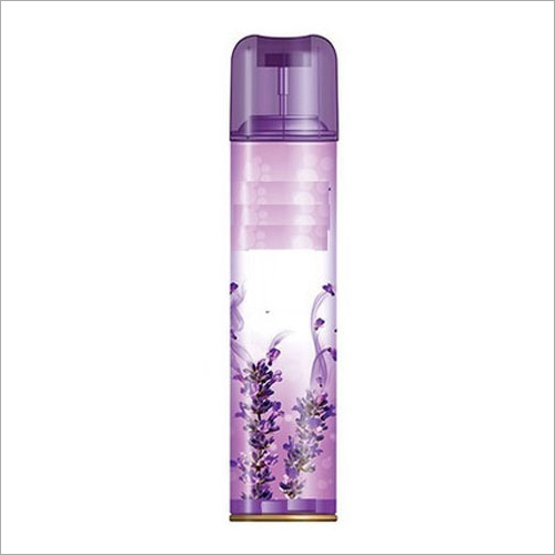 Lavender Fragrance Room Freshener