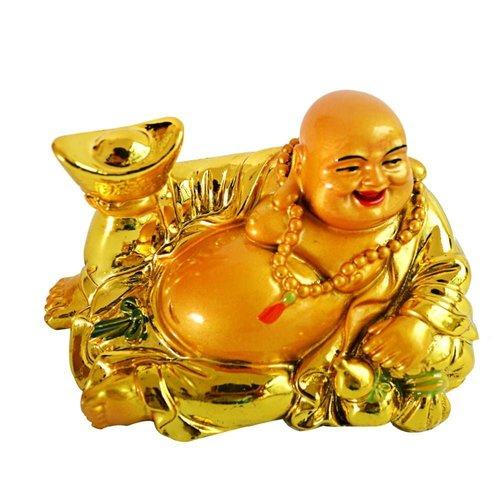 Laughing Budddha