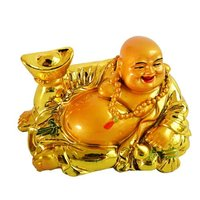 Laughing Budddha
