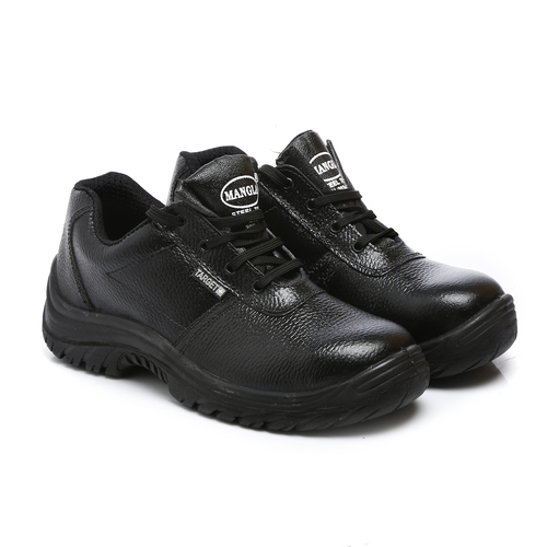 best safety shoes