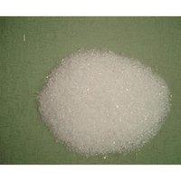 4-T-Butyl Phenoxy Acetyl Chloride