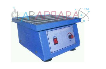 Rotary Shaker (Vdrl Rotator) Variable Speed Labappara