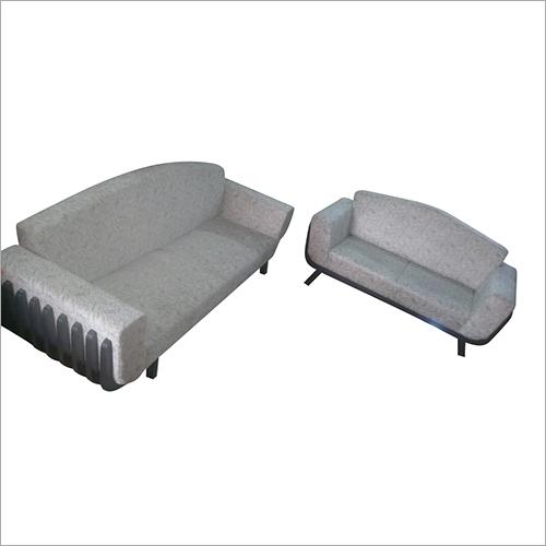 Combo wooden sofa