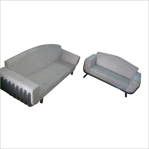 Combo wooden sofa
