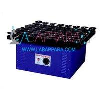 Rotary Shaker (Platform Type) Labappara