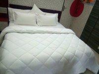 Duvet Bedding Sets