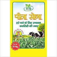 10 Kg Green Fodder Jowar Seeds