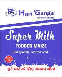 7 Kg Super Milk Fodder Maize Seeds