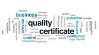 ISI Product Certification Scheme